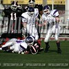 00000046_psal_bowl_2006_boys_v_tott