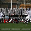 00000062_psal_bowl_2006_boys_v_tott