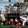 00000052_psal_bowl_2006_boys_v_tott