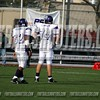 00000064_psal_bowl_2006_boys_v_tott