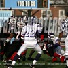 00000049_psal_bowl_2006_boys_v_tott