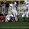 00000048_psal_bowl_2006_boys_v_tott