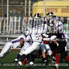 00000044_psal_bowl_2006_boys_v_tott
