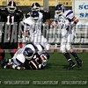 00000047_psal_bowl_2006_boys_v_tott