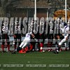 00000059_psal_bowl_2006_boys_v_tott