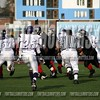 00000053_psal_bowl_2006_boys_v_tott