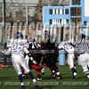 00000054_psal_bowl_2006_boys_v_tott