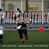 00000065_psal_bowl_2006_boys_v_tott