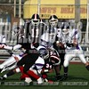 00000045_psal_bowl_2006_boys_v_tott