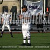 00000667_psal_bowl_2006_boys_v_tott