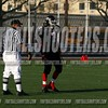 00000653_psal_bowl_2006_boys_v_tott
