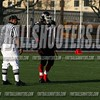 00000652_psal_bowl_2006_boys_v_tott