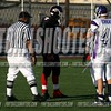 00000658_psal_bowl_2006_boys_v_tott