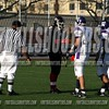 00000656_psal_bowl_2006_boys_v_tott