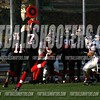 00001164_psal_bowl_2006_boys_v_tott