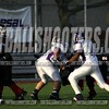 00001152_psal_bowl_2006_boys_v_tott