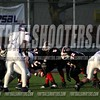 00001146_psal_bowl_2006_boys_v_tott