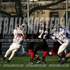 00001143_psal_bowl_2006_boys_v_tott