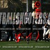 00001165_psal_bowl_2006_boys_v_tott