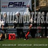 00001167_psal_bowl_2006_boys_v_tott