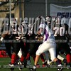 00001156_psal_bowl_2006_boys_v_tott