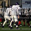 00001161_psal_bowl_2006_boys_v_tott