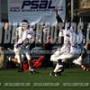 00001170_psal_bowl_2006_boys_v_tott