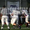 00001141_psal_bowl_2006_boys_v_tott