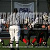 00001139_psal_bowl_2006_boys_v_tott