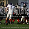 00001154_psal_bowl_2006_boys_v_tott
