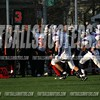 00001162_psal_bowl_2006_boys_v_tott