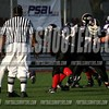 00001138_psal_bowl_2006_boys_v_tott