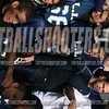 00000014_psal_bowl_2006_boys_v_tott