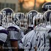 00001504_psal_bowl_2006_boys_v_tott