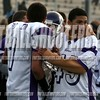 00001508_psal_bowl_2006_boys_v_tott