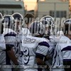 00001505_psal_bowl_2006_boys_v_tott