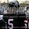 00001519_psal_bowl_2006_boys_v_tott