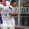 00001480_psal_bowl_2006_boys_v_tott