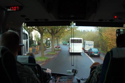 GermanyBus1