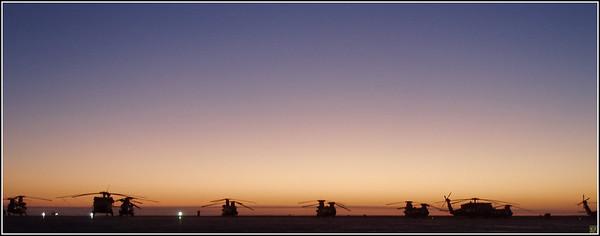 Sunrise-Udairi#2