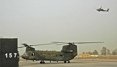 8900163&Apache