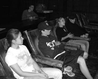 2006 03 JOTC BW