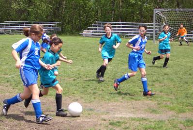 2006 05 Soccer