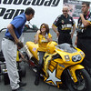 Pro Stock Motorcycle : 2 galleries with 53 photos