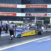 Top Alcohol Dragster : 5 galleries with 325 photos