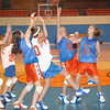 2006 Marshall County Little Hoopfest : 7 galleries with 220 photos