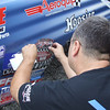 2006 Mac Tools US Nationals : 39 galleries with 3759 photos