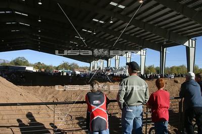 2006 Fall Nationals Albuquerque, NM