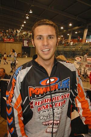 2006 Grands Winners Tulsa, OK