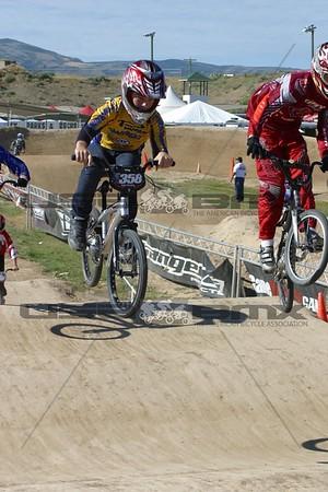 2006 Great Salt Lake Nationals SLC, UT